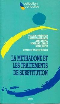 image livre methadone
