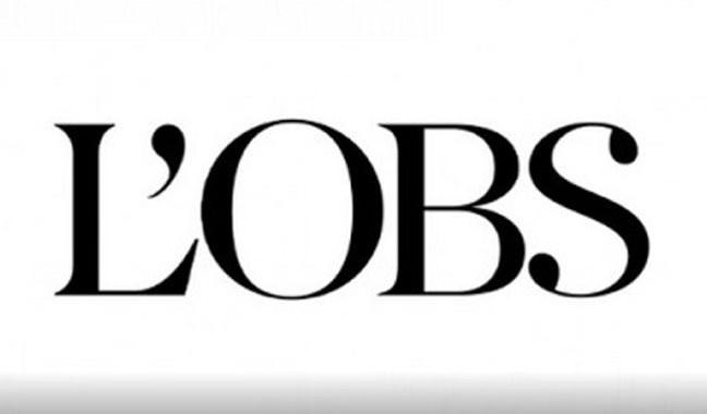 648x415_nouveau-logo-obs