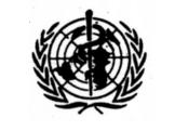 logo-oms-sida-rapport