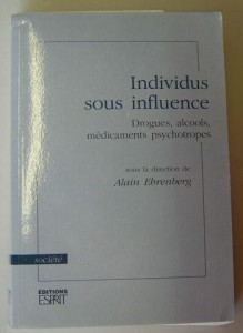 livre-ehrenberg-individus-sous-influence