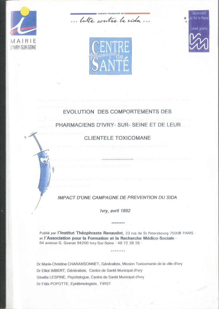 1992_evol_pharmac_et_uds_ivry
