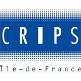 logo-crips-idf