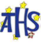 a-THS