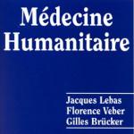 medecine-humanitaire-2-livre