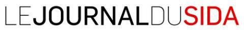 logo-journal-du-sida