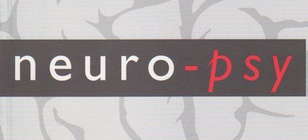 logo neuro psy