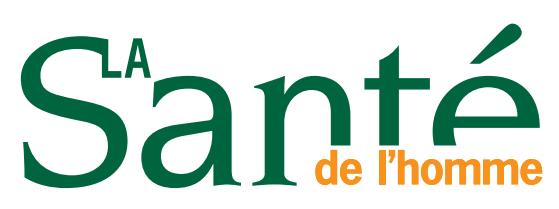 logo-revue-inpes-sante-homme