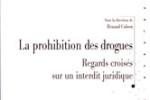 livre-colson-prohibition