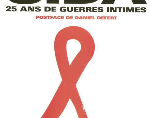 favereau-livre-annees-sida
