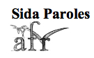 logo-sida-parole-afr