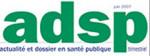 logo-adsp