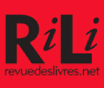 image RILI