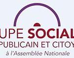 GroupeSRC
