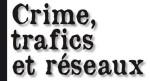 koutouzis livre crime trafics réseaux