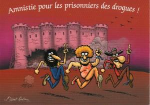 image amnistie usagers de drogue