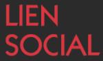 logo lien social