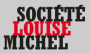 image societe louise michel