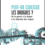 Les chapitres en ligne
