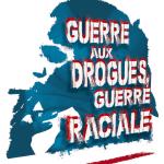 guerre_aux_drogues_guerre_raciale