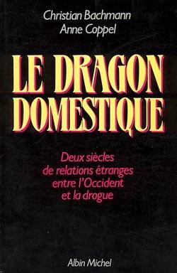 image dragon domestique