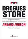 image drogues store