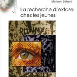 image livre recherche extase