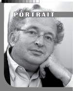 image olive portrait
