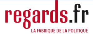 image regards.fr
