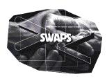 image swaps