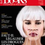 Booksb32