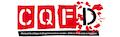 « Régulation : Sortir du cercle vicieux » CQFD - Entretien -