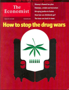 image the economist drug 2009