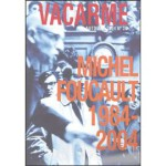 Michel-Foucault-1984-2004-Revue-411229630_ML