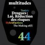 Multitude-3