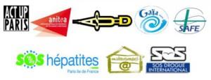 logo_collectif_19_mai