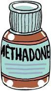méthadone-4