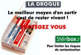 steribox_petite
