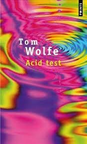 tom wolfjpg