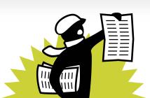 Médiapart fait une série d'articles sur la légalisation du cannabis