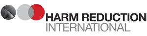 HRI_logo_2014