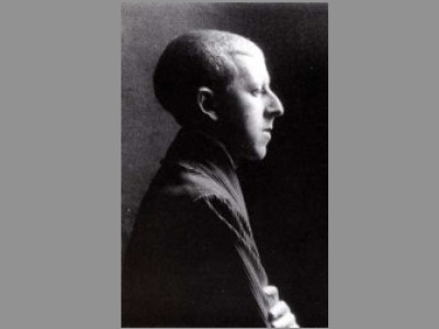 cahun-claude-1919
