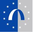 emccda_logo_1