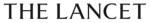 lancet-logo