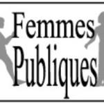 logo femmes publiques