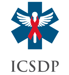 ICSDP_logo