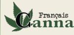cannabis text org