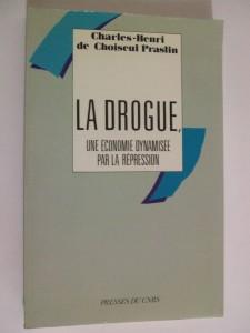 choiseul_livre_economie