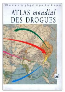 couverture Atlas OGD