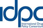 idpc_logo