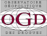 ogd_logo